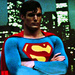 ★ Superman 1978 ☆  - superman icon