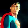 ★ Superman ☆