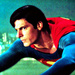 ★ Superman ☆  - superman-the-movie icon