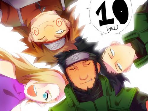 *Team 10*