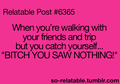 #Teenager Post - dream-diary photo