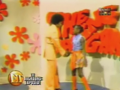 """""""The Dating Game"""" Back In 1972"""