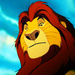 ★ The Lion King ☆