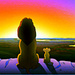 ★ The Lion King ☆  - the-lion-king icon