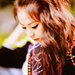 ♣ Wonder Girls ♣ - wonder-girls icon