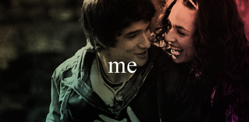 …because i want to be with wewe forever