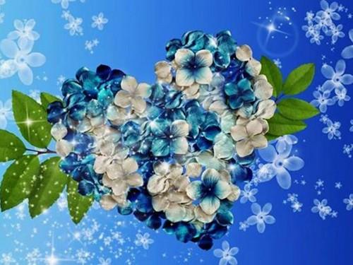 cynthia-selahblue (cynti19) fondo de pantalla with a rose, a bouquet, and a camellia called ♥♥♥