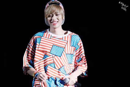 ♥ niel Angel