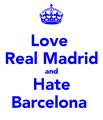 ♥ - real-madrid-cf photo