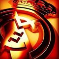 ♥ - real-madrid-cf photo