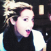 ‹tisdale› - ashley-tisdale icon
