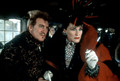 102 Dalmatians - glenn-close photo
