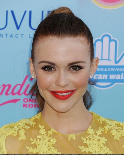2013 Teen Choice Choice Awards
