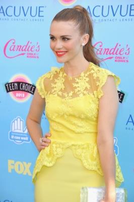 2013 Teen Choice Choice Awards