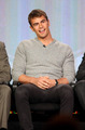 2013 Winter TCA Tour [Day 9] (January 12, 2013)