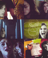 3x09+Allison&Lydia  - allison-and-lydia fan art