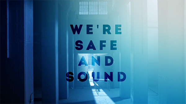3x09 allison x isaac safe and sound by capital cities. Black Bedroom Furniture Sets. Home Design Ideas