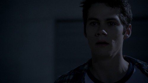 3x10- The Overlooked