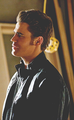 3x11 - klaus-and-stefan photo