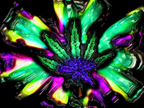 420ickystix