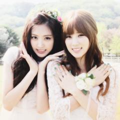 A Pink Kpop Photo 35239209 Fanpop