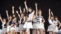 AKB48!