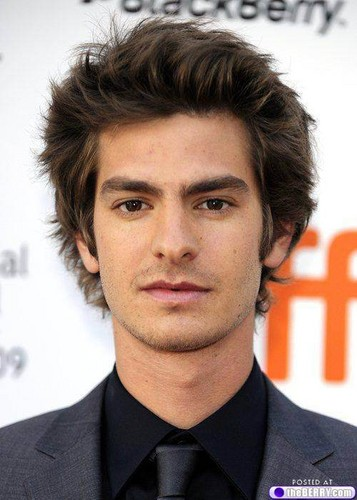 Andrew Garfield images ANDREW wallpaper and background ... Andrew Garfield Wiki