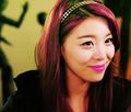 Ailee <3~