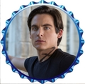 Alec Lightwood Cap - fanpop photo