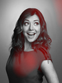 Alyson Hannigan - alyson-hannigan fan art