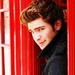 Andrew Garfield Icons - andrew-garfield icon