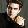 http://images6.fanpop.com/image/photos/35200000/Andrew-Garfield-Icons-andrew-garfield-35210391-100-100.jpg