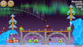 Angry Birds: Seasons - angry-birds photo