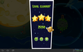 Angry Birds: Space - angry-birds photo