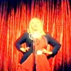 Music photo called Anya Marina-All the Same to Me