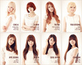 AoA profile - aoa-ace-of-angles photo