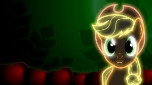 appeldrank, applejack achtergronden