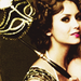 Aria's icons :) - chair-family icon