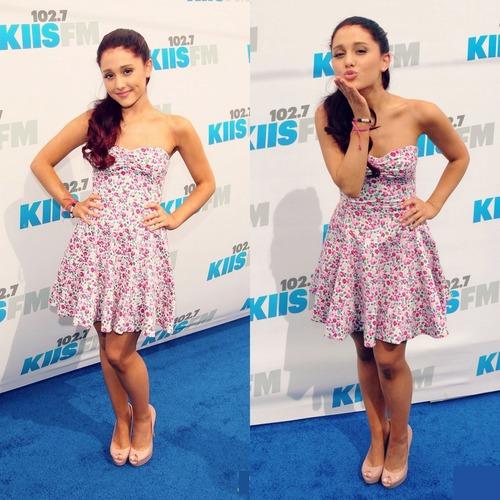 Ariana |