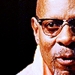 Avery Brooks - star-trek-cast icon