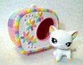 Awesome LPS Customs!! - littlest-pet-shop photo