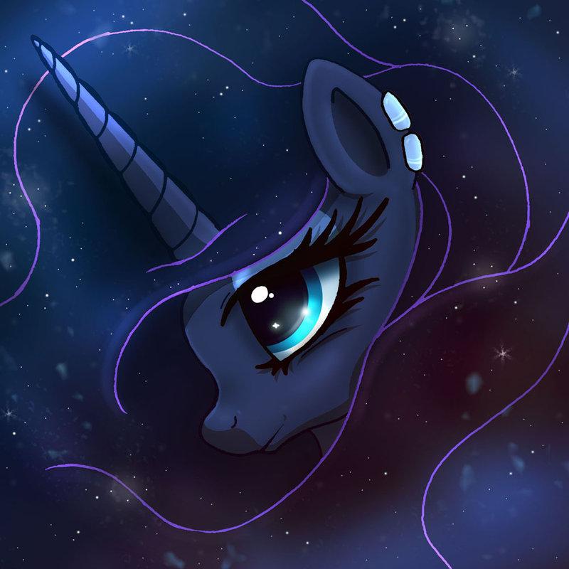 Princess Luna images Awesome Luna pics HD wallpaper and ...