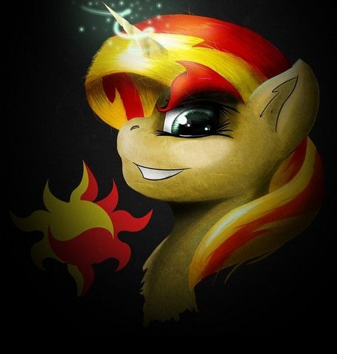 Awesome gppony, pony pics