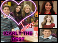 BEST - icarly fan art