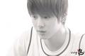 BTS-Jin