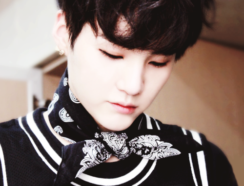 BTS wallpaper titled BTS-Suga