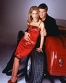 BTVS - sarah-michelle-gellar photo