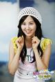 BabySeohyun064
