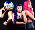 Babydoll AKA miss.Breaunna Womack  - babydoll-omg-girlz photo