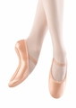 Ballet Shoes ♡ - ballet photo